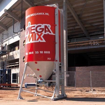 megamix-2-kamer-silo-systeem