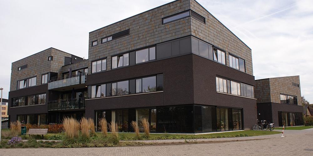 Project-Zilverschoon-Nijkerk