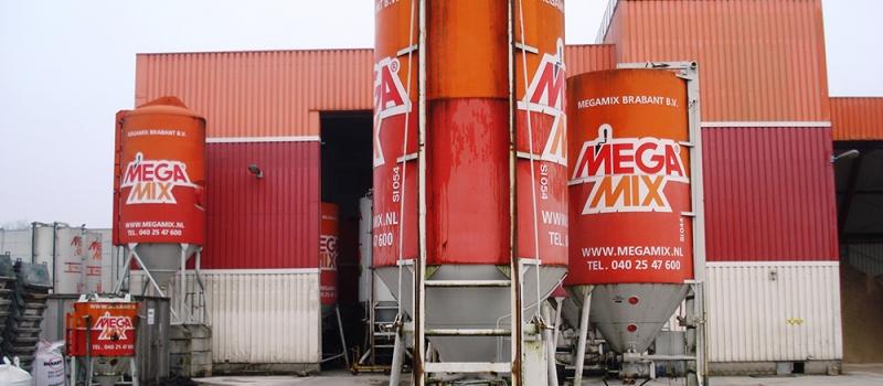 megamix-brabant