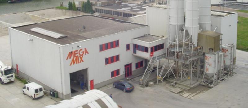 megamix-cuijk
