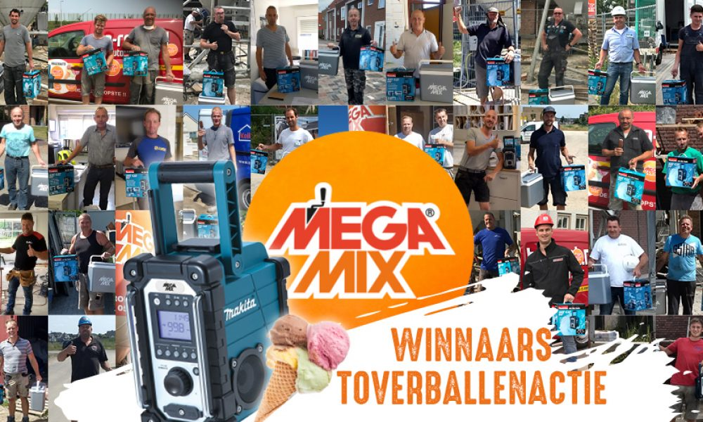 02-magamixterraq-c170606-webbanner-winnaars-grid-6-x-21-1