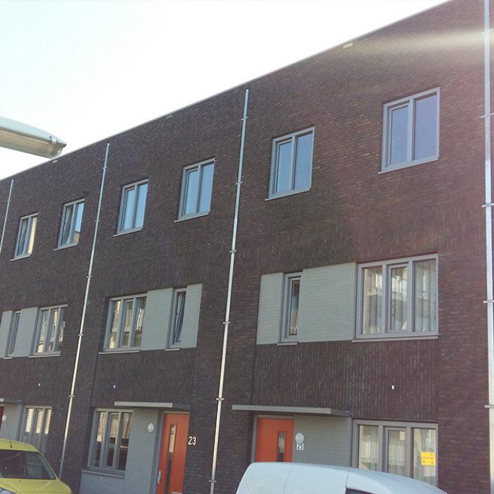 87-woningen-24-appartementen-vredesplein-te-eindhoven5