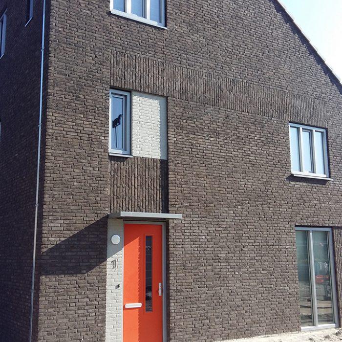 87-woningen-24-appartementen-vredesplein-te-eindhoven6