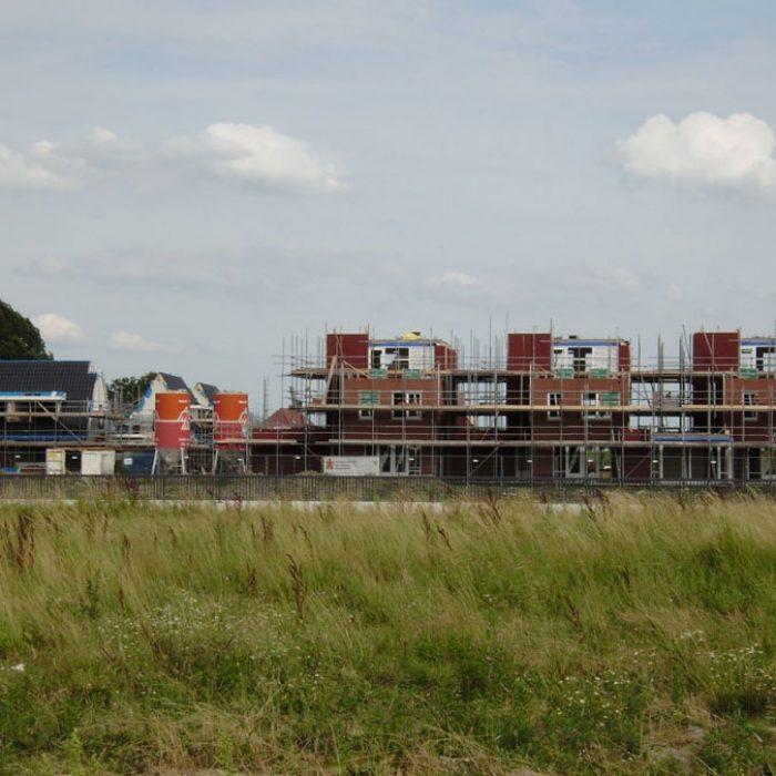 Bosselaar-Zevenbergen-5