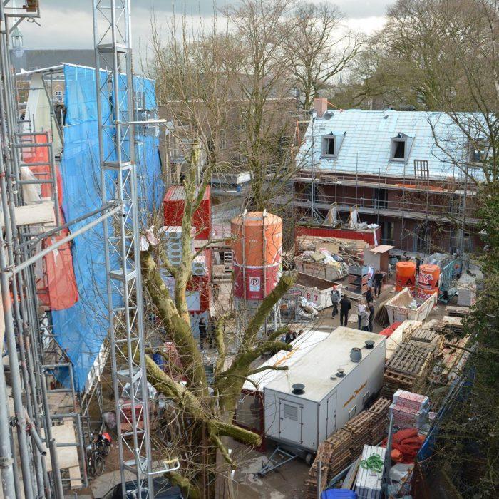 Gasthuyspoort Breda 2
