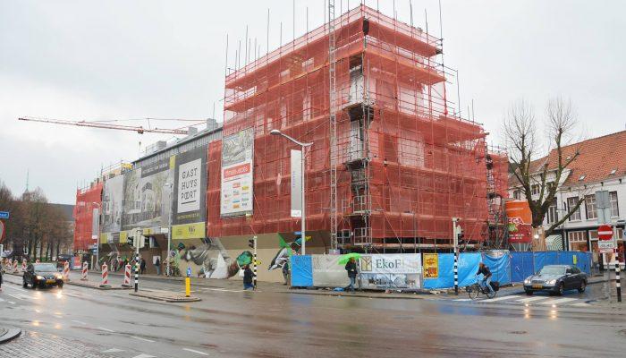 Gasthuyspoort Breda 5