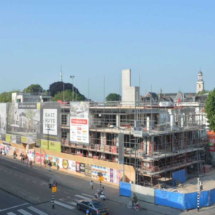 Gasthuyspoort Breda 6