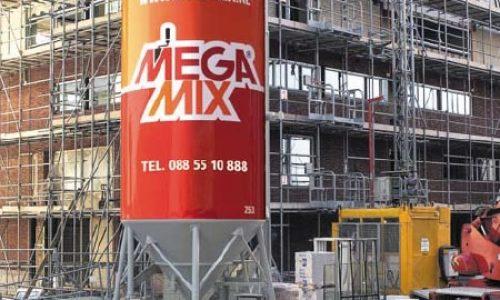 megamix-1-kamer-silo-systeem-mz1ezxmrlrxpzdyzrv7wq9ikov7nk2eez673agfm6s