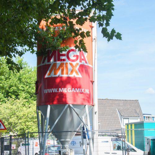 megamix-home