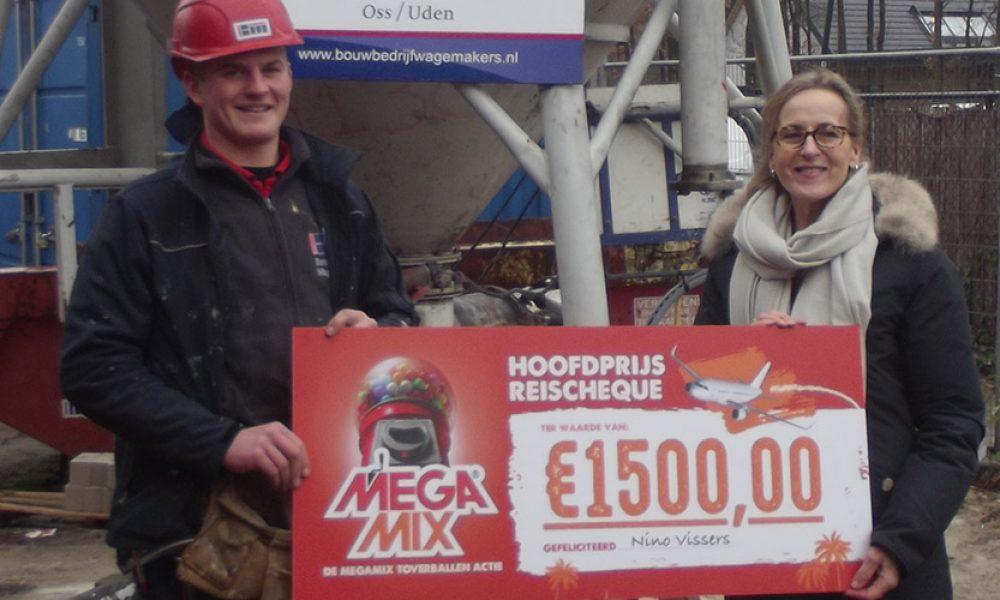 megamix-prijswinnaar-web-2