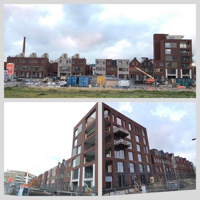 plegt-vos-74-woning-en-5-appartementen-ebbingekwartier-te-groningen