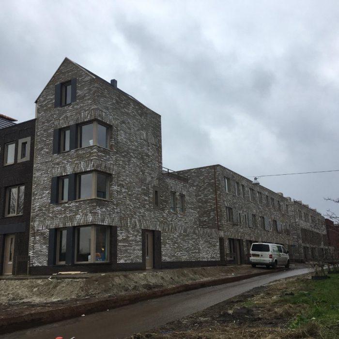 plegt-vos-74-woning-en-5-appartementen-ebbingekwartier-te-groningen2